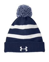 Tuque unisexe Under Armour